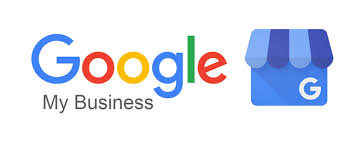 How to Register Your Business on Google for Local Businesses